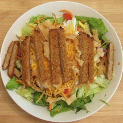 Boca Cobb Salad