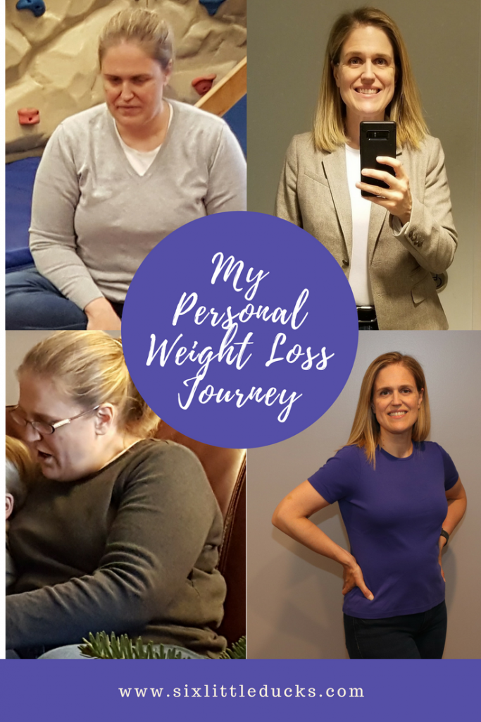 My personal weight loss journey - how I lost 70 pounds (so far)