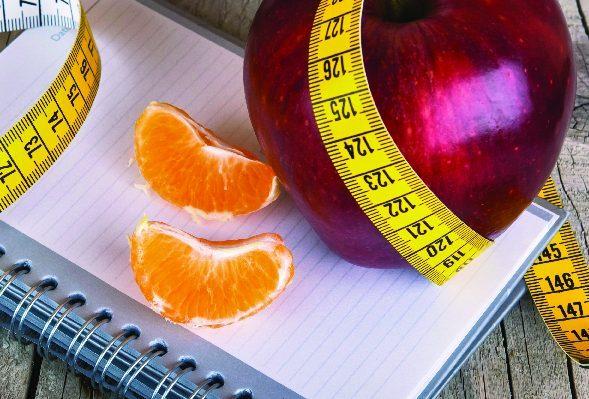 5 Best Tools of Weight Watchers