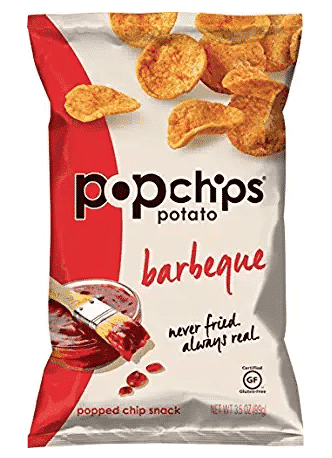 10 Favorite WW Friendly Foods You Can Buy Online!