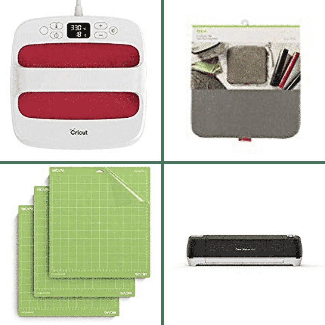 Best Cricut Holiday Deals
